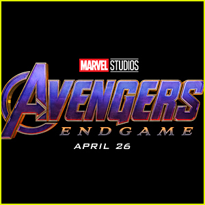 'Avengers: Endgame' - (Spoiler Free) First Reactions to the Film!