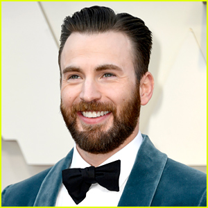 Chris Evans' Answer to 'Who Is the Avengers' Biggest Enemy' Isn't 'Thanos'!