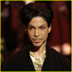Prince's Unfinished Memoir to Be Released This Fall