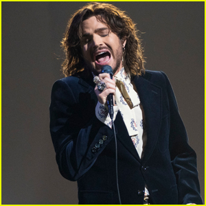 American Idol Photos, News and Videos | Just Jared