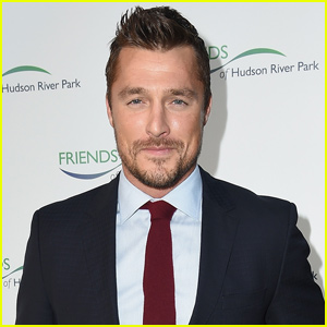 Chris Soules Ordered to Pay $2.5 Million in Fatal Car Crash Case