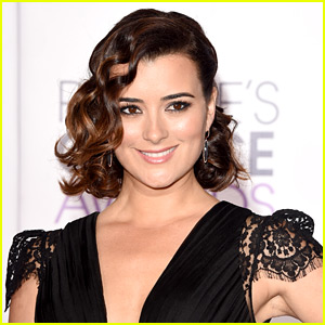 Cote de Pablo Makes Surprise Cameo on 'NCIS' Season Finale, Plus More Is Coming