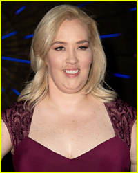 Mama June Has Rotting Teeth & Collapses in Dramatic Family Intervention Video