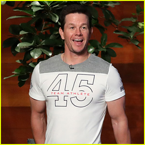 Mark Wahlberg Photos News And Videos Just Jared Page 8