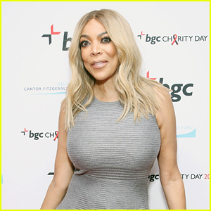 Sources Are Speaking About the Guy Wendy Williams Is Dating...