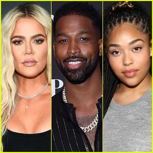 Khloe Kardashian Claims Tristan Thompson Threatened to 'Kill Himself' After Jordyn Woods Scandal