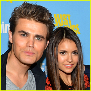 nina dobrev paul wesley despised each other Love, Applications And VPN: Pakistan Is Definitely Curbing Net Versatility, But Young People Are Generally Preventing Back