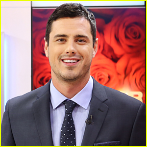 'The Bachelor' Stars Are Going on Tour in 2020 with Ben Higgins as Host!