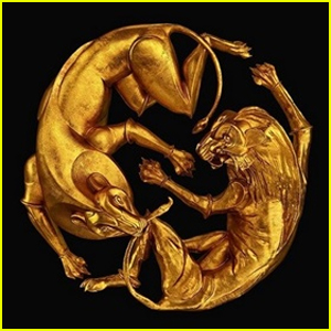 Beyonce: 'The Lion King: The Gift' Album Stream & Download - Listen Now!