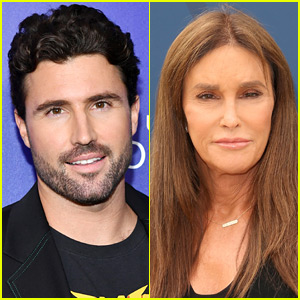 Brody Jenner Gets Real About Dad Caitlyn Jenner Skipping His Wedding