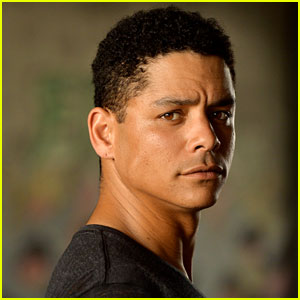 Charlie Barnett Joins 'Arrow' Cast for Eighth & Final Season