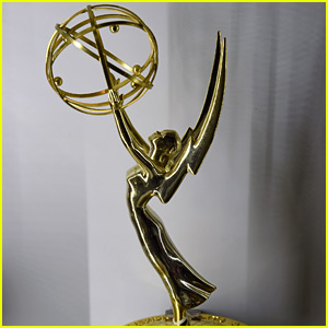 Emmy Nominations 2019 - Full List of Nominees Revealed!