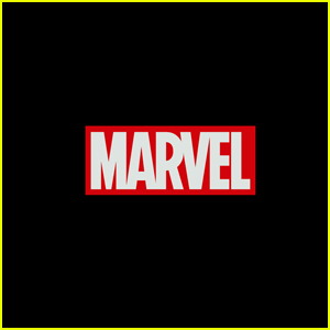 Marvel's Phase Four Officially Confirmed with Release Dates!