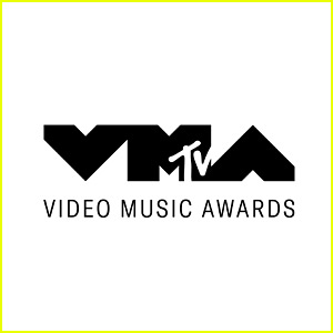 MTV VMAs 2019 Nominations - Full List Released!
