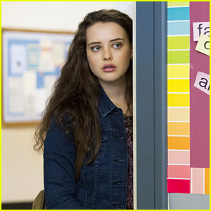 Netflix Edits Graphic '13 Reasons Why' Suicide Scene 2 Years After Debut