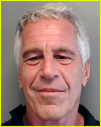 Jeffrey Epstein's Team Reportedly Not Satisfied With Medical Examiner's Findings