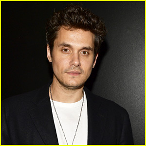 John Mayer Mocks Fake Instagram Hoax with His Own Troll Post!