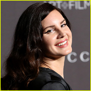 Lana Del Rey Photos News And Videos Just Jared Page 9 Her music is noted for its stylized, cinematic quality; http www justjared com tags lana del rey page 9