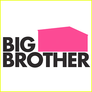 There's a Major 'Big Brother' Update!