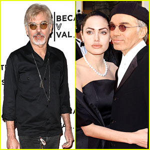 Billy Bob Thornton Reveals Where He & Angelina Jolie Stand Today