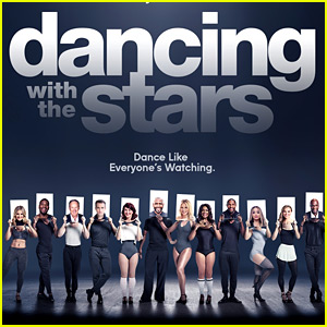 Two 'Dancing With the Stars' Pros Were Fired Before 2019 Season
