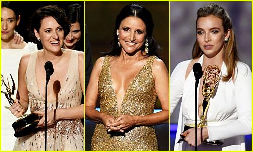Emmys 2019: The 9 Biggest Snubs & Surprise Wins Revealed