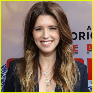 Katherine Schwarzenegger Is Begging the Mayor of LA to Do This