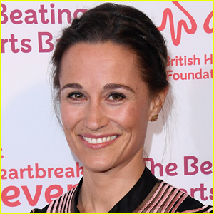 Pippa Middleton Was Reluctant to Invite This Person to Her Wedding - Find Out Why