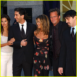reputable site 7e465 cdaa8 Jennifer Aniston Photos, News, and Videos | Just Jared