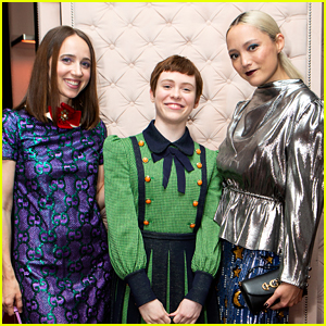 Teen hollywood celebrity news and gossip just jared