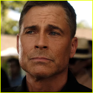 Rob Lowe Stars in '9-1-1: Lone Star' Trailer - Watch Now!