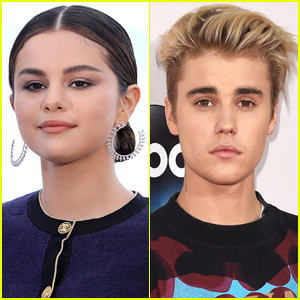 Is Selena Gomez's 'Lose You to Love Me' About Justin Bieber? Here's Why Fans Think So!