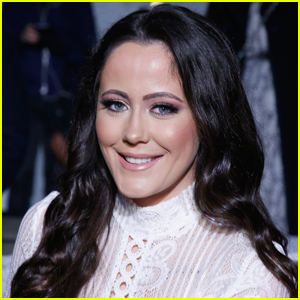 'Teen Mom 2's Jenelle Evans' Ex Nathan Griffith Arrested for DUI