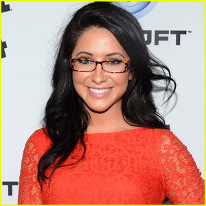 Bristol Palin Attends Football Game with Rumored New Boyfriend Janson Moore!