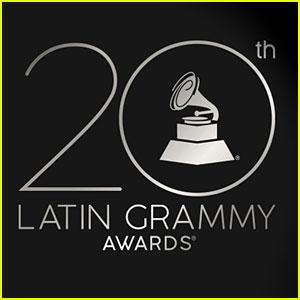 Latin Grammys 2019 - Performers List & Live Stream Video!