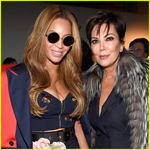11-Year-Old Beyonce Was Seemingly Interviewed by Kris Jenner Back in 1992!