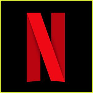Leaving Netflix in January of 2020 - Full List of Expiring Titles Revealed