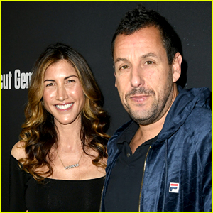 Adam Sandler Explains Why He