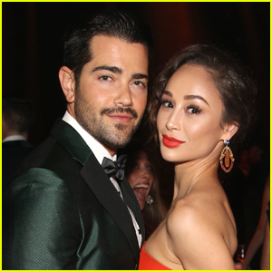 Cara Santana Had 'No Idea Things Weren't Fine' with Jesse Metcalfe Before Split - Report
