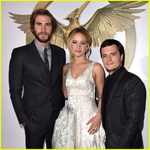 Suzanne Collins Photos News And Videos Just Jared