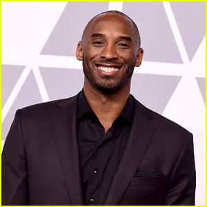 Kobe Bryant Dead - Basketball Superstar Dies at 41 in Helicopter Crash
