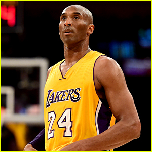 Kobe Bryant's Helicopter Crash: 3 More Victims Confirmed By a Family Member