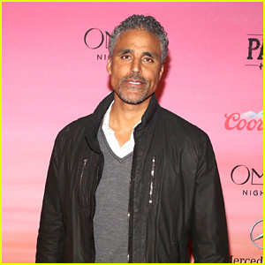 Rick Fox Speaks Out After Being Falsely Reported Dead in Kobe Bryant Helicopter Crash