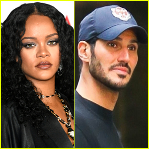 Is This the Reason Why Rihanna & Hassan Jameel Broke Up?