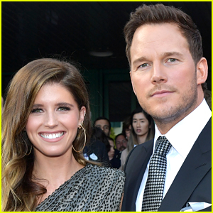 Chris Pratt Reveals the Unusual Habit He Has That Annoys Wife Katherine Schwarzenegger!