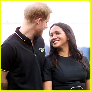 Who Is Trying to Cash in on Meghan Markle?