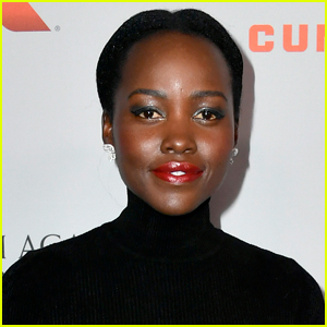 Lupita Nyong'o Remembers 'Queen of Katwe' On-Screen Daughter Nikita Pearl Waligwa
