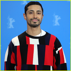Riz Ahmed Talks Diverse Filmmaking at Berlin Film Fest: 'The Time For Asking Permission To Tell Our Stories Is Over'