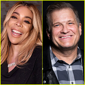 Wendy Williams Makes Tasteless Joke About Death of Drew Carey's Ex-Fiancee Amie Harwick