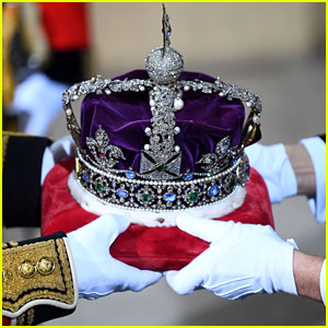 A Royal Family Member Has Died from Coronavirus
